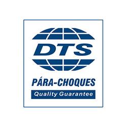 DTS-Site