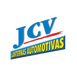 JCV-Site