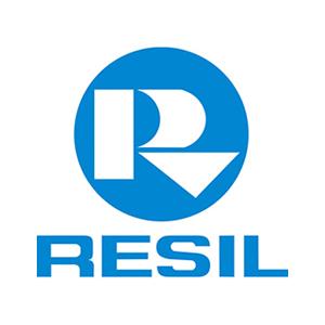 resil