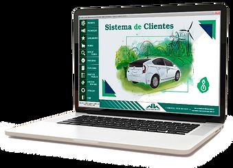 Sistema cliente minas pc.png