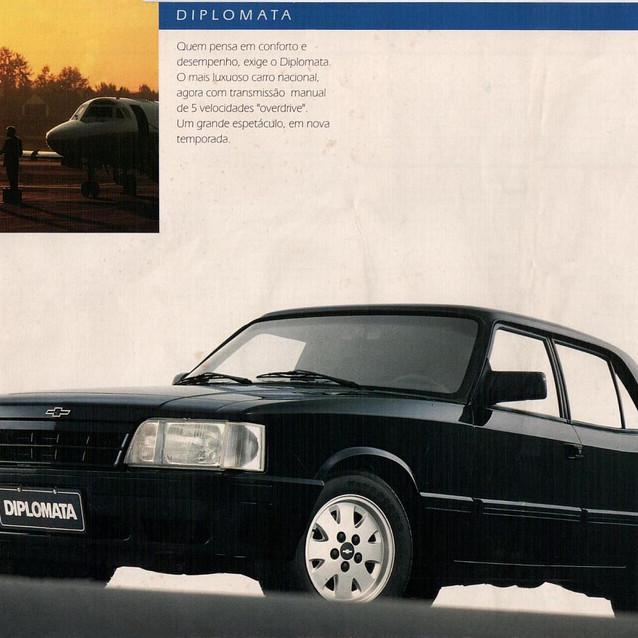 opala-diplomata-1991-propaganda