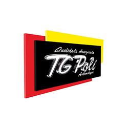 TG-Poli-Site