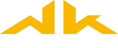 logo-nk-sul.png