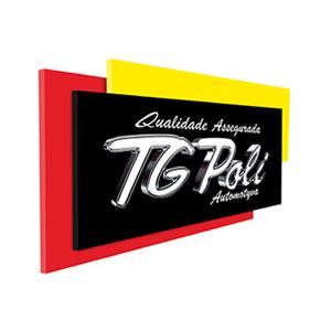 tg_poli