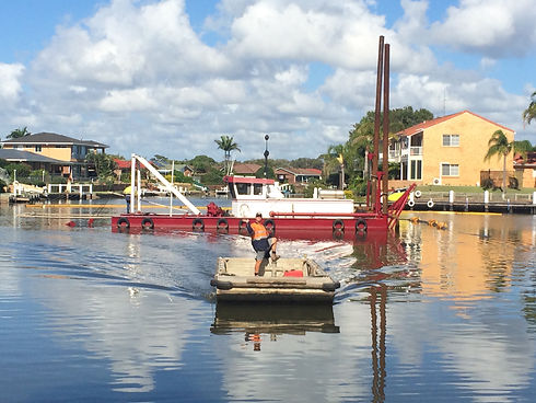 Forster Wyuna Canal - Ruby K - Front.JPG