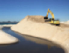 Excavator - Website.JPG