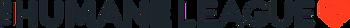 500px-The_Humane_League_logo.svg.png