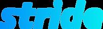 logo_grad.png