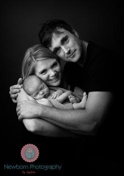 Bristol family photographers