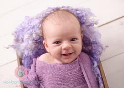 Bristol baby photography