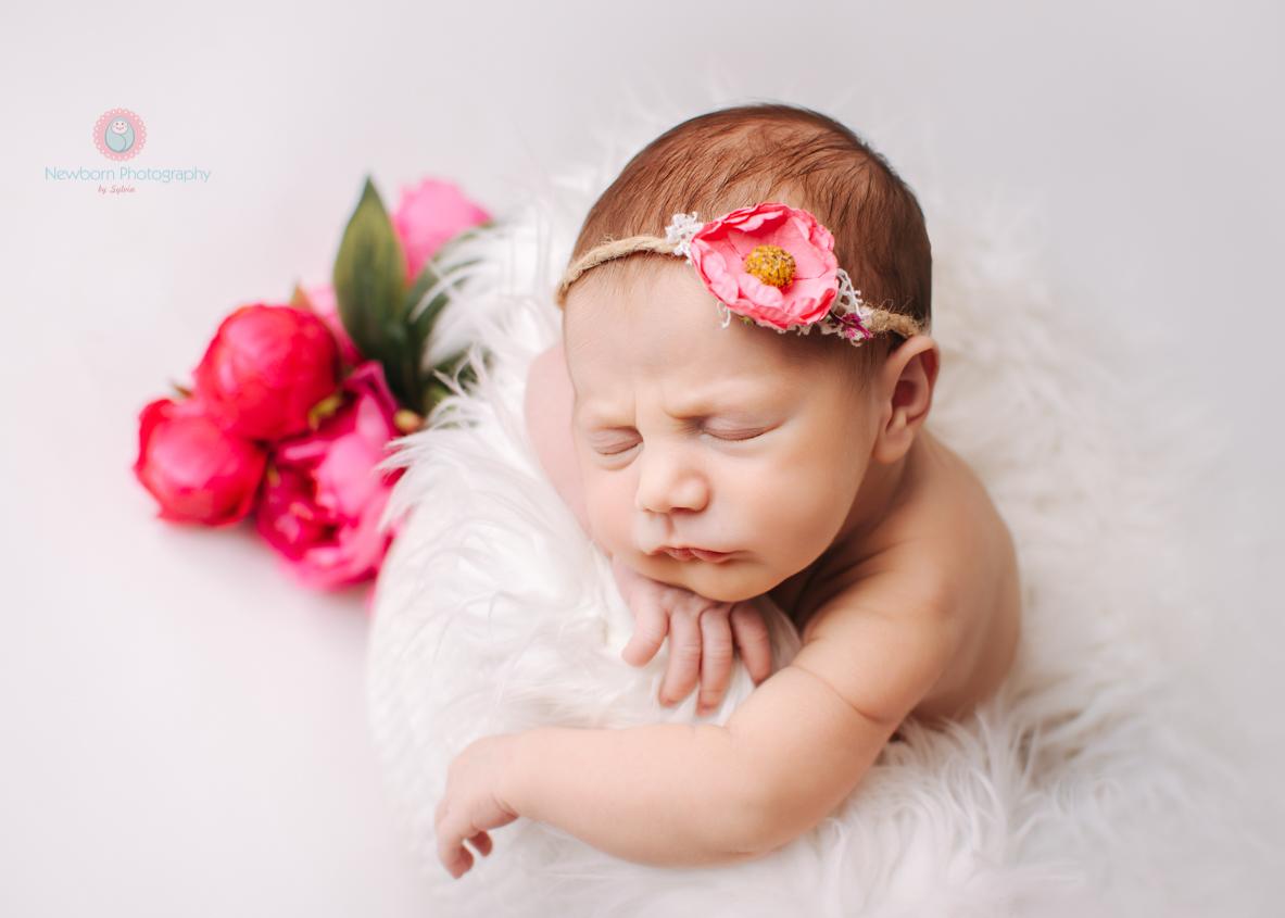 DSC_5551-EditBristol newborn photography