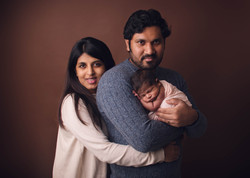 Bristol family photographer
