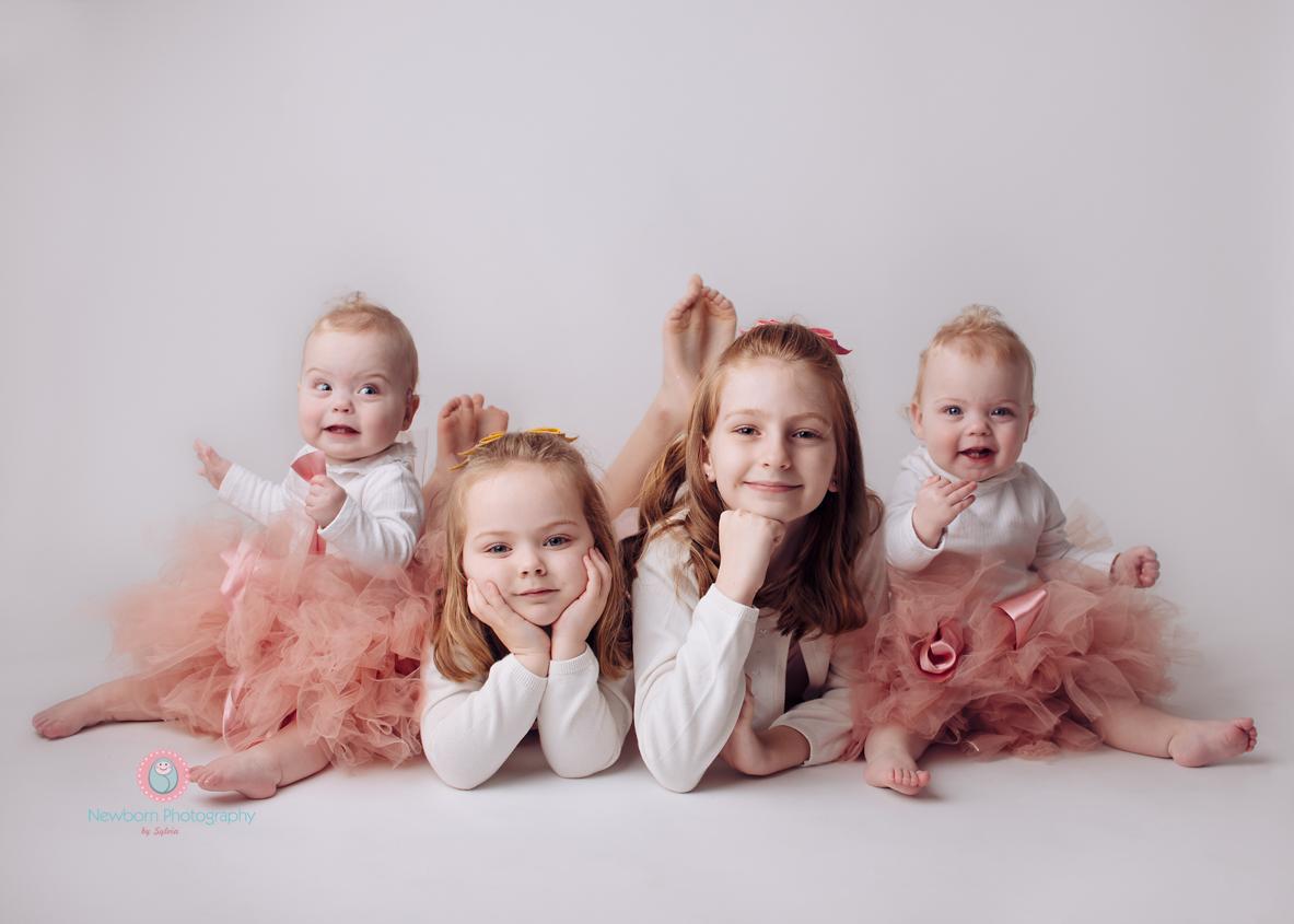 Bristol children photography