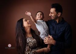 Bristol family photography
