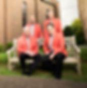 Guardian Quartet.jpg