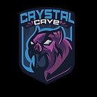 CCG_logo.jpg