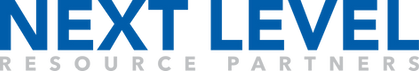 NLRP_Logo.png