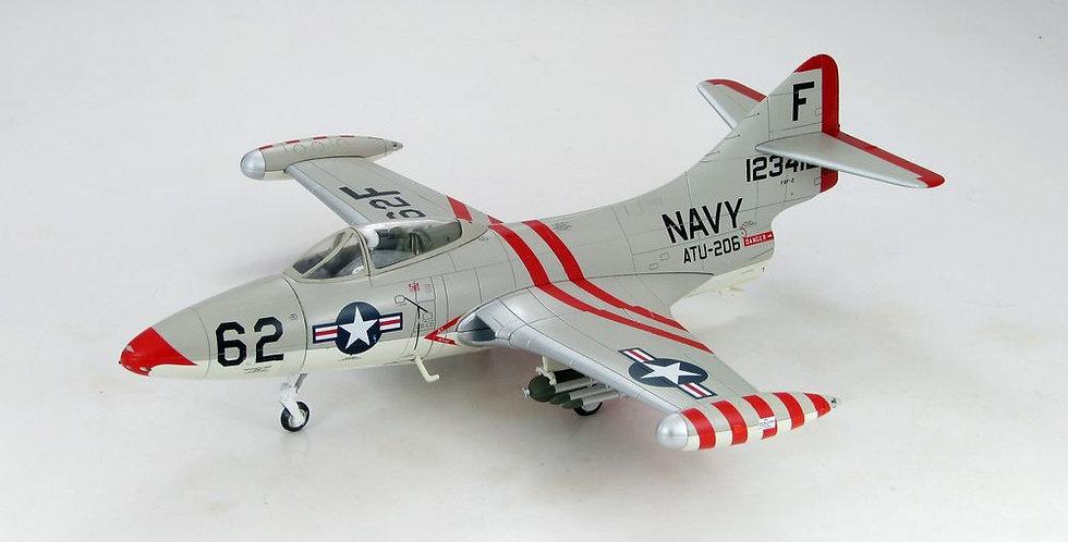 HA7203 F9F Panther