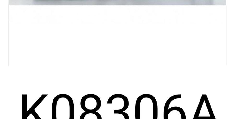 K08306A LANCIA RALLY 038 1983 MONTE CARLO NO1  CLEAR COAT FINISH KYOSHO ORIGINAL