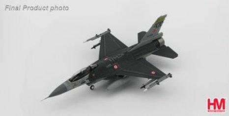 HA3840 Lockheed F-16C Turkish MiG-23 Killer 91-0008