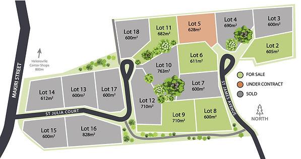 St-James-Heights-Scheme-Map-August-2020.