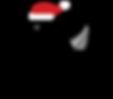 Kiwi-Cycling-Company-logo-Christmas.png