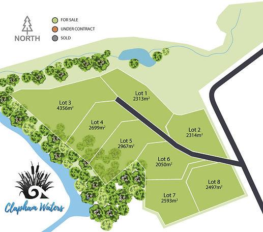 Clapham-Waters-Scheme-Map-August-2020.jp