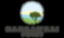 Mangawhai-Point-logo.png