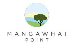 Mangawhai-Point-logo.png
