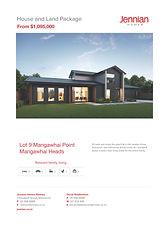 Jennian lot 9 Mangawhai point_Page_1.jpg