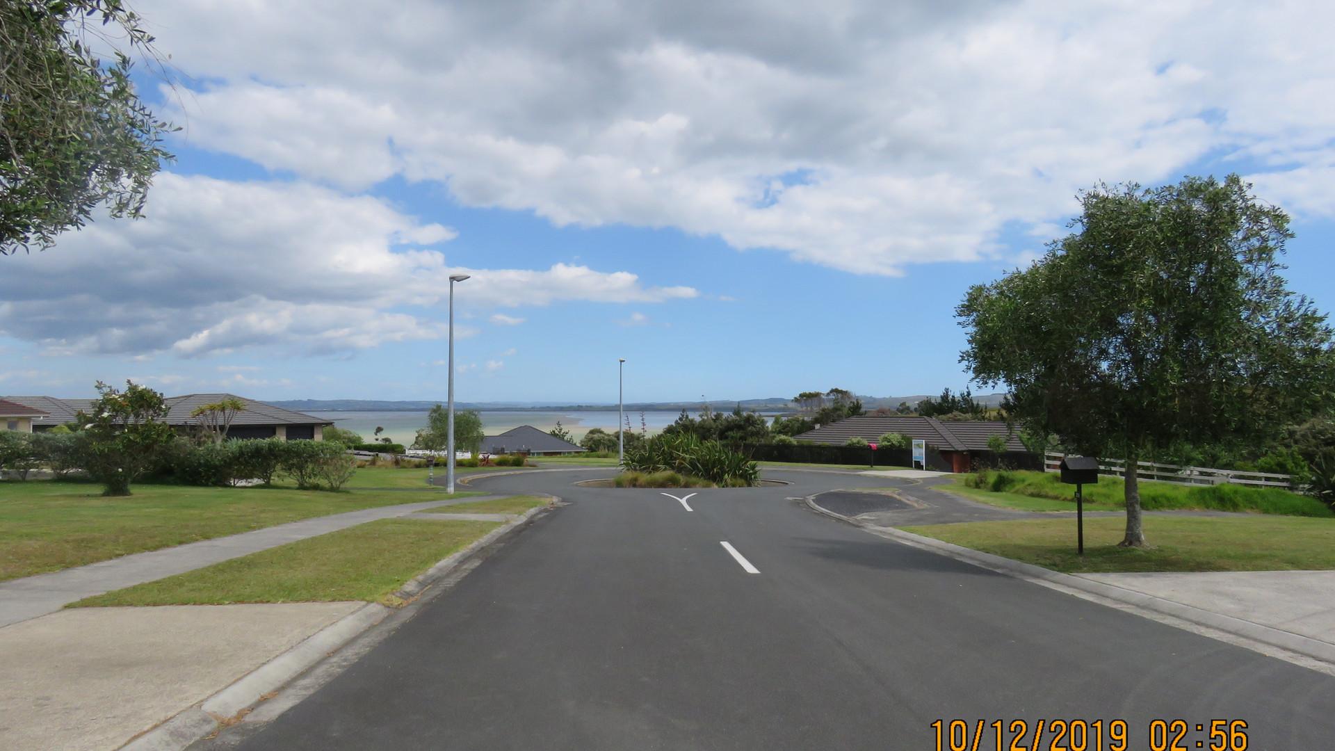 Omana Ave street view.JPG