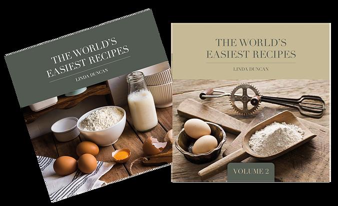 The-World's-Easiest-Recipes-V1-and-V2.pn