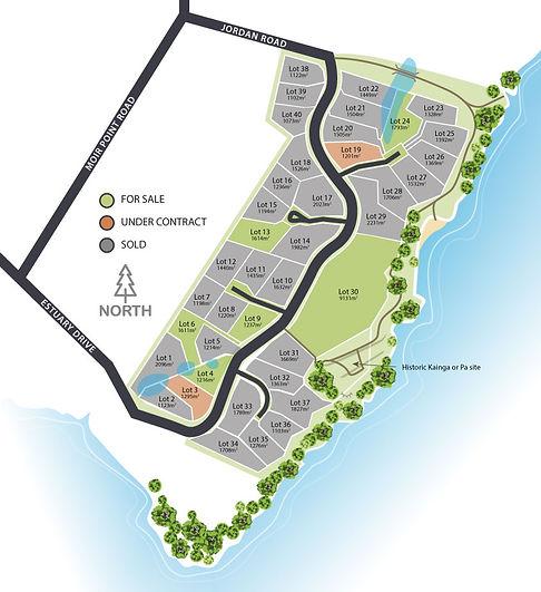 Mangawhai-Point-Scheme-Map-November-2020