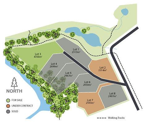 Clapham-Waters-site-map.jpg