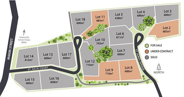 St-James-Heights-Scheme-Map-November-202