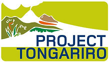 ProjectTongariro-Logo.jpg