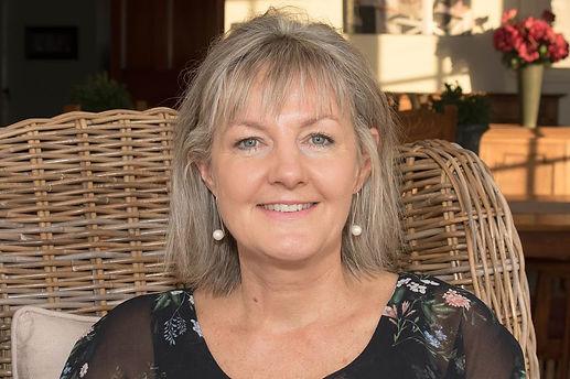 Linda Duncan.jpg