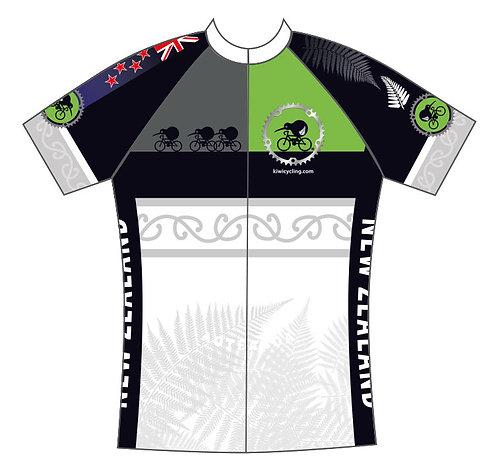 Kiwi Cycling