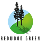 Redwood-Green-logo.png
