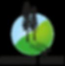 Redwood-Green-logo.png