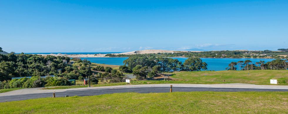 Mangawhai Point sand dune view.jpg