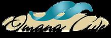 Omana-Ave-logo.png