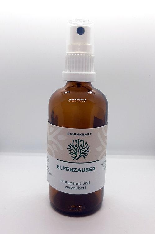 ELFENZAUBER Raumspray 100 ml