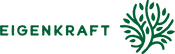 Eigenkraft_Logo_rgb_edited.png