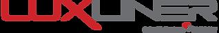 Luxliner Logo.png