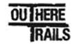 Outhere Trails.png