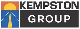 kempston.png