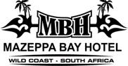 Mazeppa Bay.png