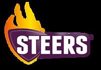 Steers.png