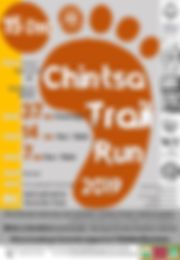 Chintsa Run flyer_2019.jpg